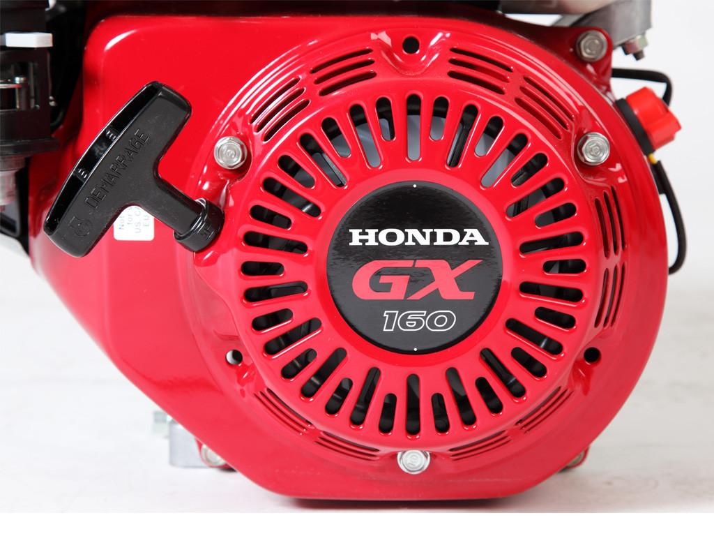 Motor honda gx160 sx