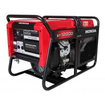 Generador Honda ET12000 10KVA