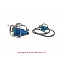 Vibrador de Inmersión Trifásico Flexibon AF/94