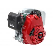 Motor Honda GX100-KRW 4HP