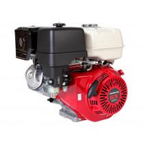 Motor Honda GX390-QX 13HP