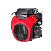 Motor Honda GX630-QXA 21HP