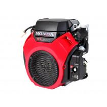 Motor Honda GX690-TXF 26HP