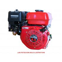 Motor Hurricane M-200 6,5HP