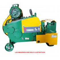 Cortadora de Hierro Temuco TC-42D