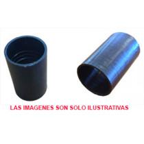 Unión MMQ para Tubos Plásticos