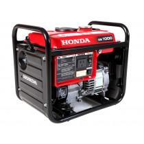 Generador Honda EB1000 0,75KVA