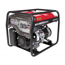 Generador Honda EG5000-CX 4KVA