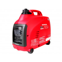 Generador Honda EU10 0,9kVA