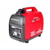 Generador Honda EU20 1,5KVA