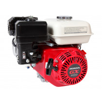 Motor Honda GX200-QX 6,5HP