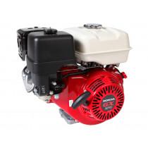 Motor Honda GX270-SX 9HP